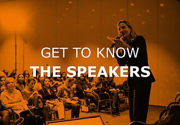 cta-get-to-know-speakers