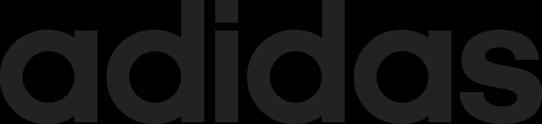 adidas_company_logo_BWp
